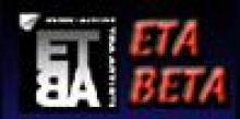Eta Beta Associazione tra Artisti