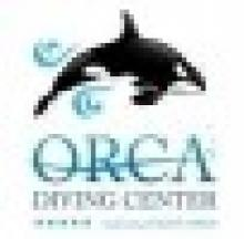 Orca Diving Center Padi 5 Star Instructor Development Center S-799028