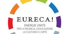 Associazione E.U.R.E.C.A.