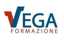 Vega Formazione S.r.l.