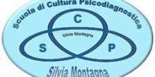 Scuola di Cultura Psicodiagnostica Silvia Montagna