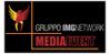Media Event - Img Network