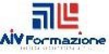 Aiv - Formazione