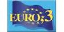 Eurotre Associazione