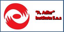 A. Adler Institute S.a.s.