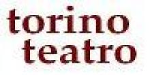 Associazione Torinoteatro