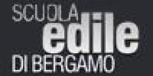 Scuola Edile di Bergamo