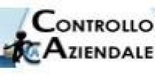 Controllo Aziendale Brancozzi & Partners Consulting