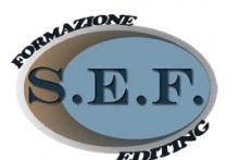 S.E.F Editing