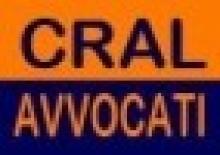 Cral Avvocati