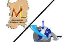 Associazione Missione Lavoro