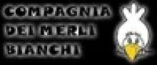 Associazione Culturale Compagnia dei Merli Bianchi