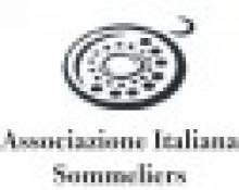 Delegazione di Modena - Associazione Italiana Sommelier