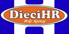 DieciHR
