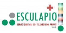 Esculapio Servizi Sanitari e di Telemedicina Privati s.r.l.