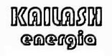 Kailash Energia