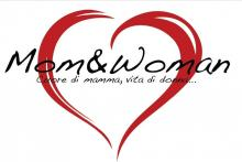 Mom&woman
