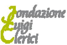"""Centro di Formazione Professionale """"Luigi Clerici"""""""