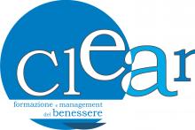 Cleam Formazione e Management del Benessere