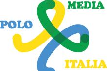 Polo Media Italia