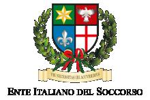 Ente Italiano del Soccorso