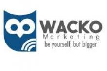 WACKOMARKETING