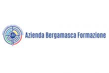 AZIENDA BERGAMASCA FORMAZIONE