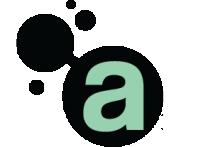 Azoto Lab - Digital Academy