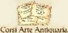 Scuola Corsi Arte Antiquaria