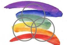 Associazione Culturale Arcobaleno 96