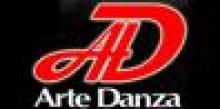 Arte Danza