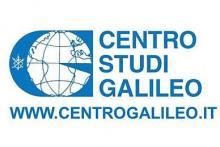 Centro Studi Galileo