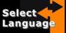 Select Language Servizi Linguistici