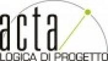 Acta Logica di Progetto S.R.L.