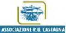 Associazione R.U. Castagna