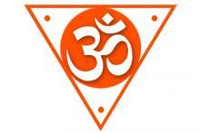 Ananda Ashram, Scuola Olistica di Ayurveda Yoga Meditazione Riflessologia e Counseling
