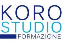 Koro Studio