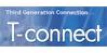 T-Connect S.R.L.