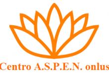 Centro A.S.P.E.N. Onlus