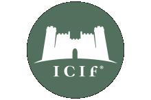 ICIF - Italian Culinary Institute