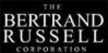 Bertrand Russell Corporation