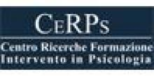 Cerps