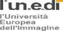 Lunedi - L'UNiversità Europea Dell'Immagine