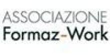 Associazione Formaz-Work