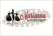 Model Designer School