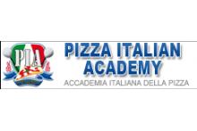 PizzaItalianAcademy