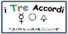 I Tre Accordi - Centro Discipline Olistiche