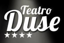 Teatro Duse di Roma