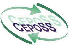 CePoSS Società Cooperativa Sociale