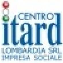 Centro Itard Lombardia - Impresa Sociale